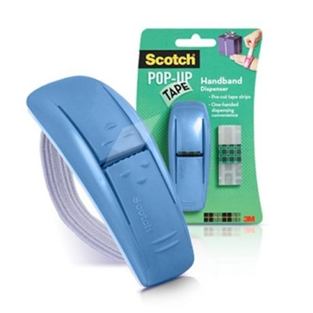 scotch-pop-up-tape-dispenser-for-gift-wrap_E.jpg