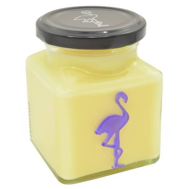 flamingo-candles-lemon-curd-high-tea-flamingo-candle-p839-5909_image