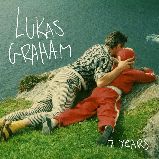 lukas-graham-7-years-1454513031-custom-0.jpeg
