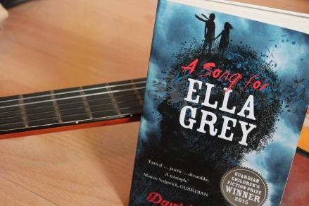 Ella Grey 3