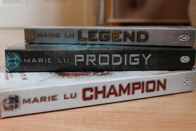 Legend Complete.JPG
