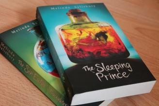 sleeping-prince