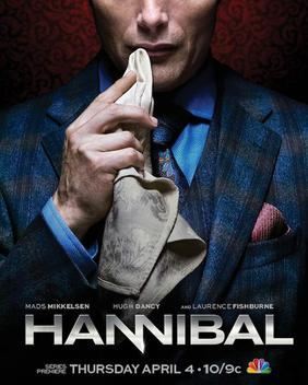 hannibal_key_art