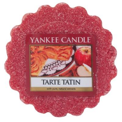 yankee-candle-tarte-tatin-wax-melt-tart-1332246