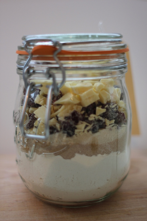 storage-jar-cookies-1