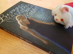 Beware The Little White Rabbit