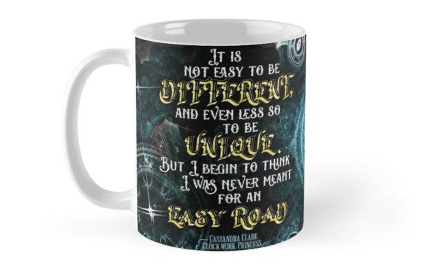 mug,standard,x400,left-bg,ffffff.u1