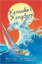 Kensukes_Kingdon_Classic_Edition
