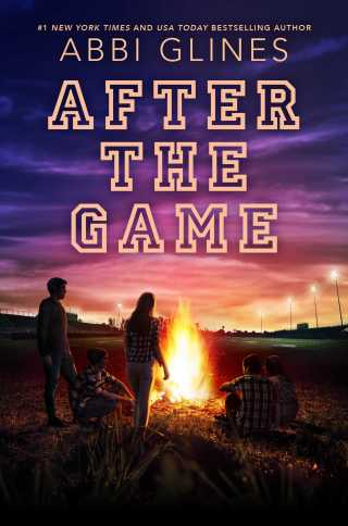 after-the-game-9781481438933_hr