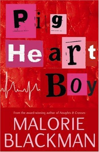 Pig-Heart_Boy