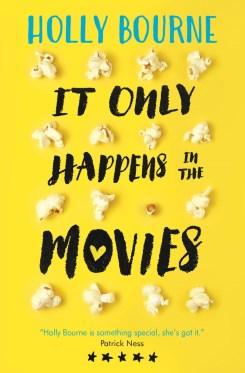 9781474921329-movies