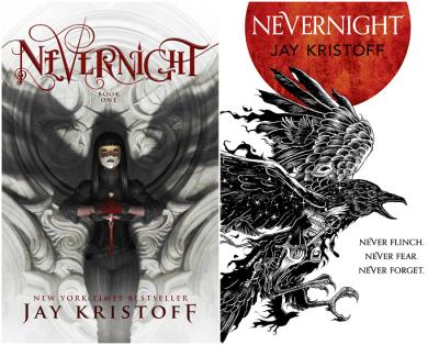 nevernight-book-cover-battle-uk-vs-us