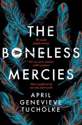 the-boneless-mercies-9781471170003_lg