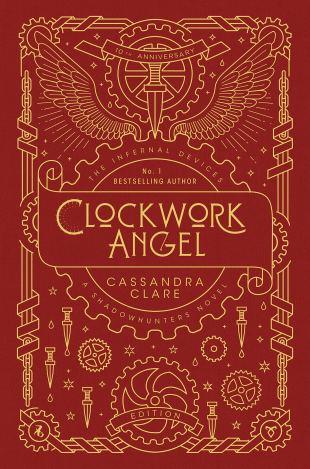 clockwork-angel-10